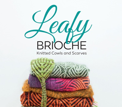 Cover_LeafyBrioche_A4_very_low res2