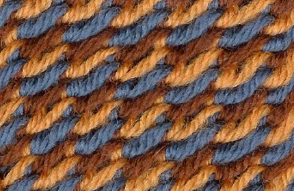 Crossed_3color_430x280
