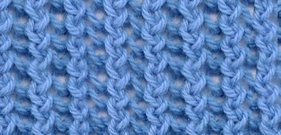 Shawl_Variation_580x280