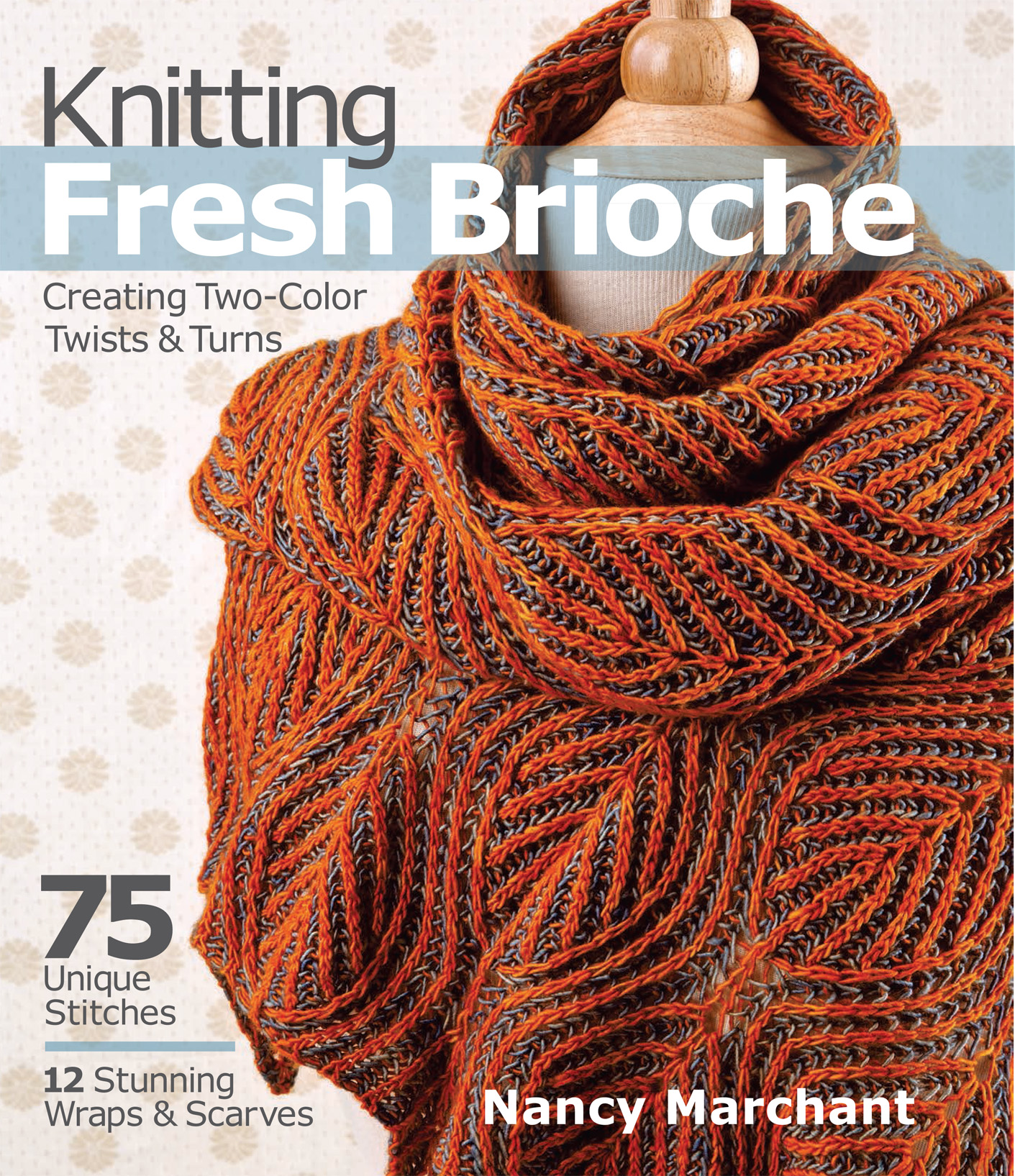 Z2842_KnittingBrioche_S