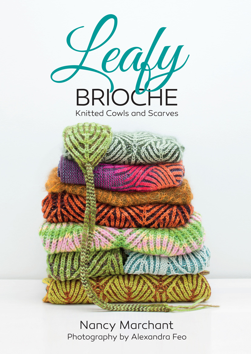 Cover_LeafyBrioche_A4_low res